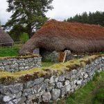 Newtonmore Folk Museum 4