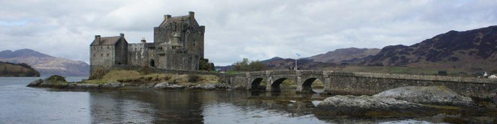 cropped-Eilean-Donan-castle.jpg