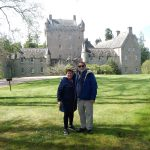 cawdor castle 3