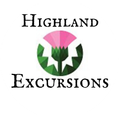 Welcome To Inverness Tours and Highland Excursions