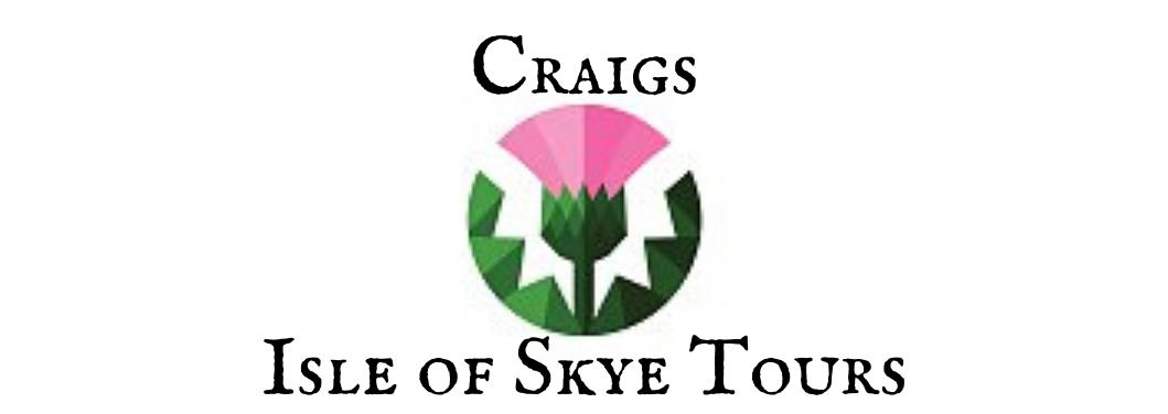 Craigs (8)
