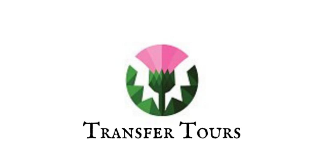 Final Transfers final
