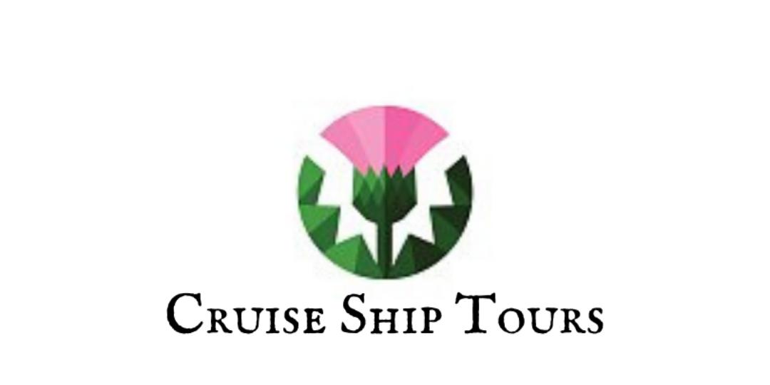 final cruise ship
