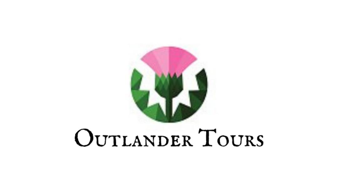 final outlander
